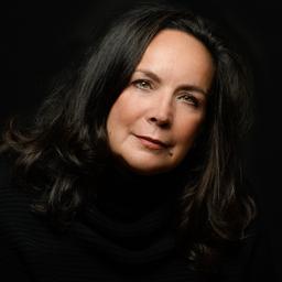 Sabine Steigner