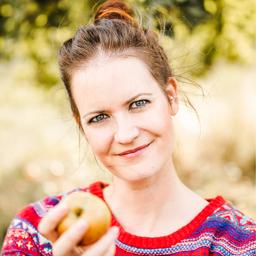 Jennifer Ann Steinort - CREATIVE MEDICAL CONTENT by Jennifer Ann Steinort www.gesundheit-texte.de - Willich
