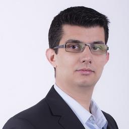 Dimitar Dimitrov's profile picture