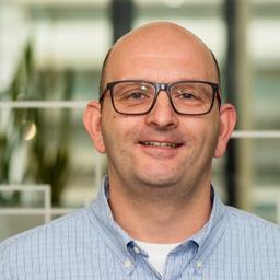 Bernd Rohmen - Trianel GmbH - Aachen