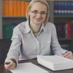 Stefanie Digel-Kamischke 's profile picture