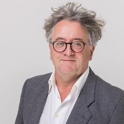 Dr. Matthias Rensing - noventum consulting GmbH - Münster