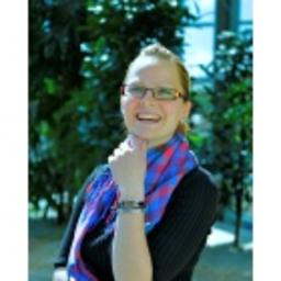 Sabrina Gaß (geb. Schneider)'s profile picture