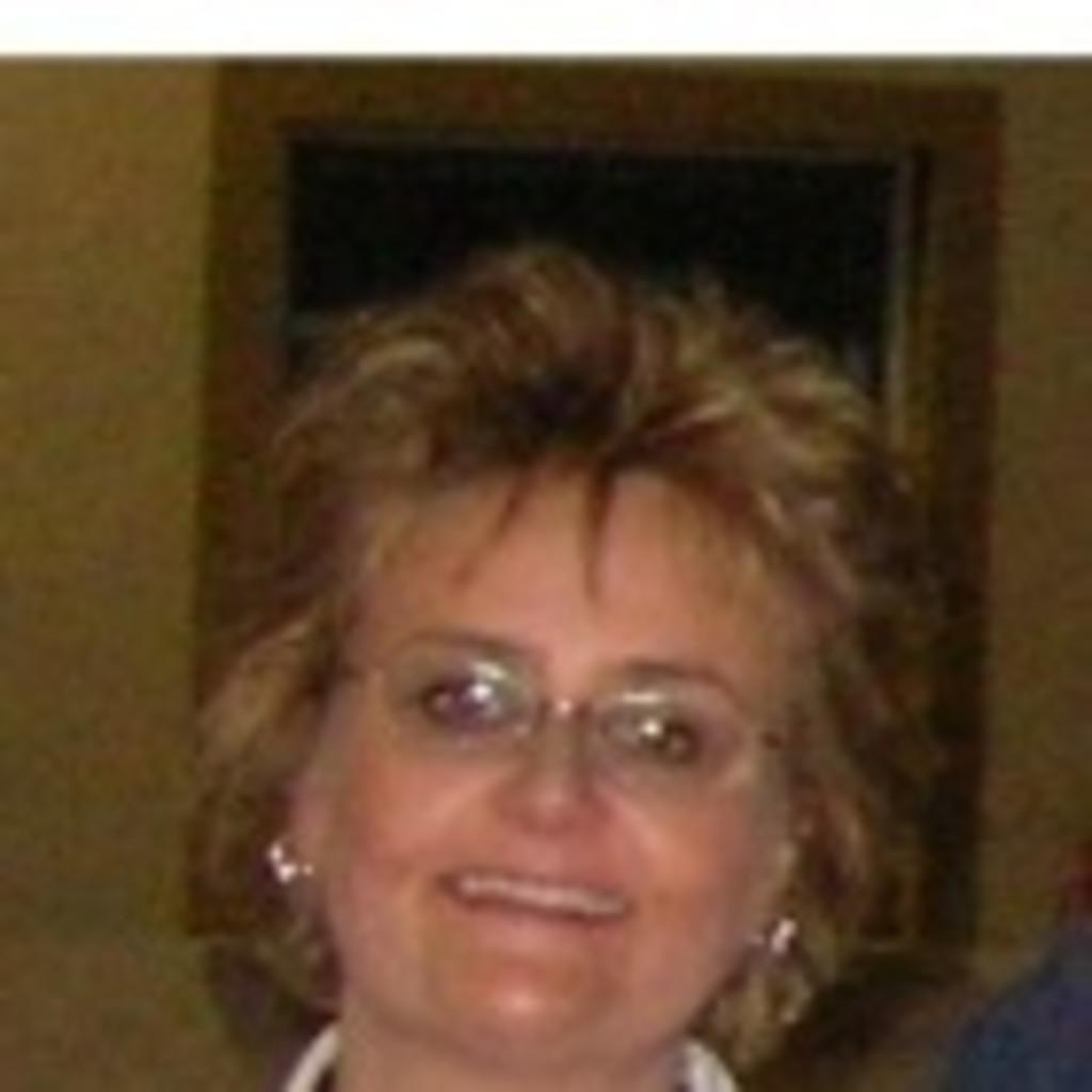 Cornelia Abel's profile picture