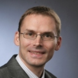 Michael Guhlke's profile picture