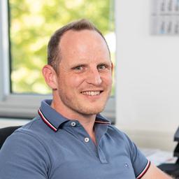 Nico Aschoff's profile picture