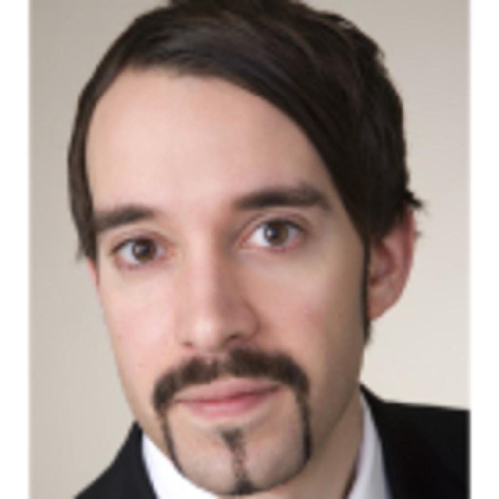 Felix Afschar's profile picture