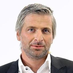 Gerald Geretschläger