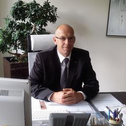 Frank Nedel