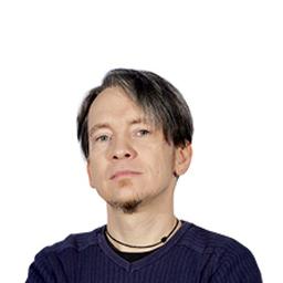 Markus Weiß