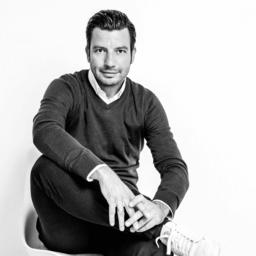 Jan-Erik Münnich - SIGNAL IDUNA Versicherungsagentur - Giessen