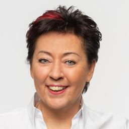 Martina Wimmer