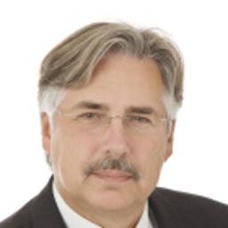 Reinhard Rokitta