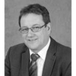 Heinrich Claußen - RDHCL-Personalservice & Consulting - Rendsburg