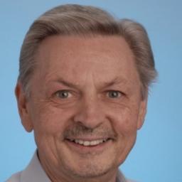 Bernd Schneider - BWS Consulting Bernd W. Schneider - Schöneiche