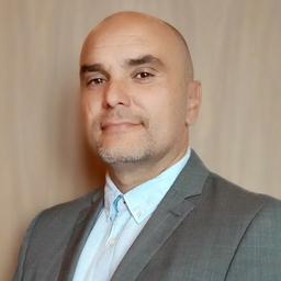 Kanat Altunbaş's profile picture
