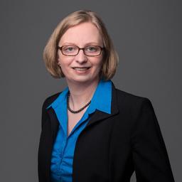 Nicole Fährmann's profile picture
