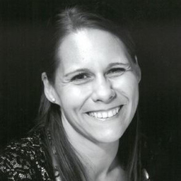 Janina Wittlif