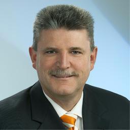 Klaus Giehl's profile picture