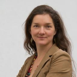 Elisabeth Gumpenberger's profile picture
