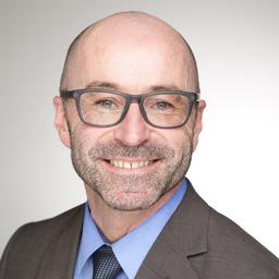 Stefan Blattmann