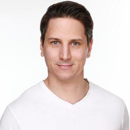 Philipp Pelka