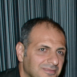 Tarkan Akman's profile picture
