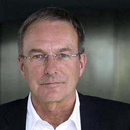 Holger Hausfeld