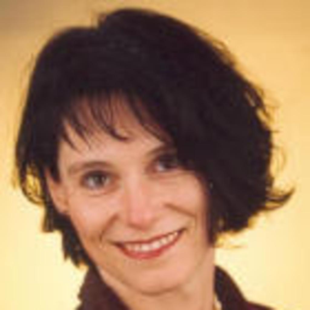 Stefanie Valcic-Manstein
