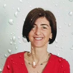 Doris Hanna - Coaching, Beratung/Begleitung von Veränderungsprozessen, Konflikttransformation - Frankfurt am Main