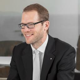 Dr. Günther Blaich's profile picture