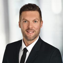 Dr. Patrick Helmholz - TU Braunschweig - Institut für WI insb. Informationsmanagement - Braunschweig