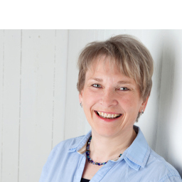 Karin Ittenbach - Praxis für Kinesiologie - Bonn
