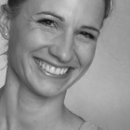 Mag. Jana Alfke's profile picture