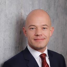 Sebastian Nockemann