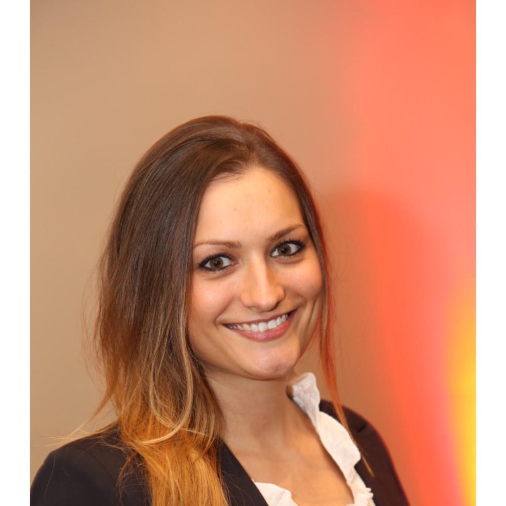 Susanne Dippert's profile picture
