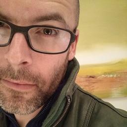 Markus Meierhöfer's profile picture