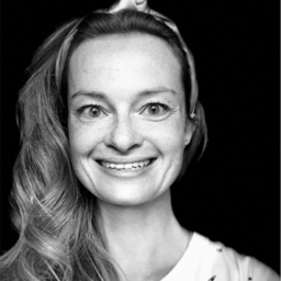 Johanna Neuburger - logografisch, Grafik- und Werbebüro - Göppingen