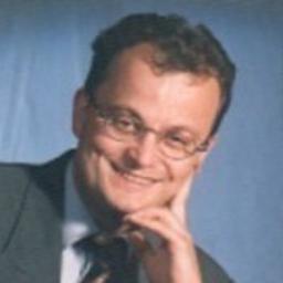 Thomas J. Fuchs