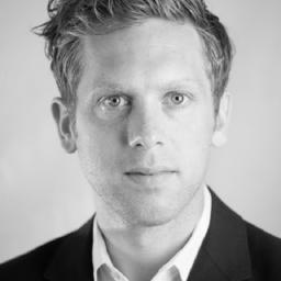 Lorenz Thomschke - empirica ag - Berlin