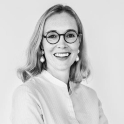 Laura Engelmann - kallan Rechtsanwaltsgesellschaft mbH - Frankfurt am Main