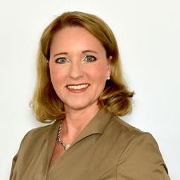 Petra Bergmann