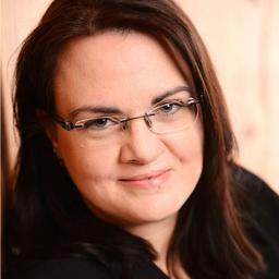 Yvonne Flesch - DONNER & REUSCHEL AG - München