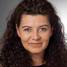 Corina Ehrlich - e.GO Mobile AG - Aachen