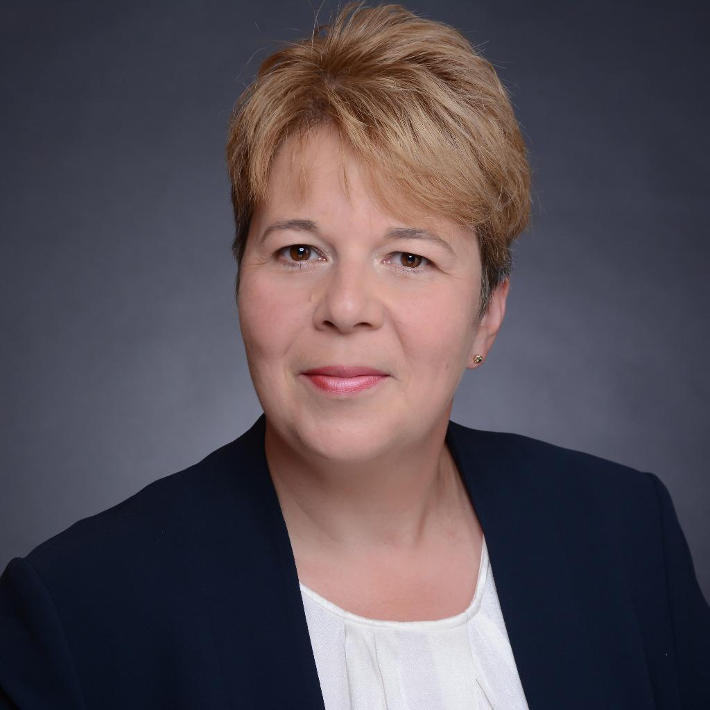 Sandra Antoni's profile picture