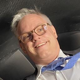 Sven Braun - Braun & Braun PartGmbB Steuerberatungsgesellschaft - Völklingen