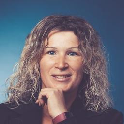 Claudia Lawinczak's profile picture