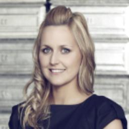 Justine Duda's profile picture