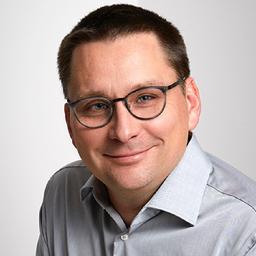 Frank Wiedemeier - Frank Wiedemeier Fotografie - Korschenbroich