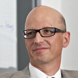 Christoph Pelz - METRO SYSTEMS GmbH - Düsseldorf
